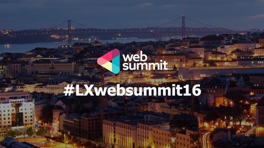 Investor Guide For Web Summit Lisbon: #1 Caixa Capital