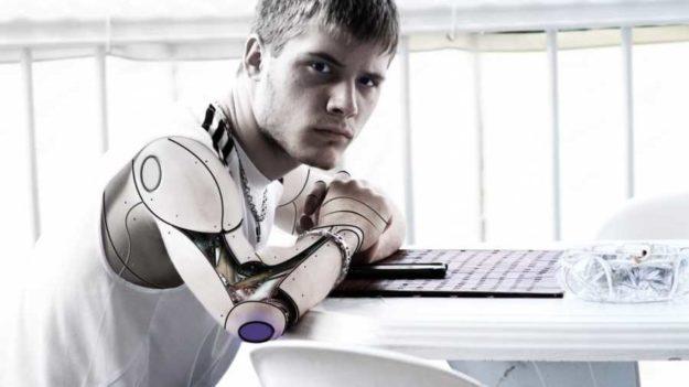 Top 5 European BioTech Startups To Watch